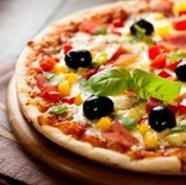 E-mail маркетинг и пицца